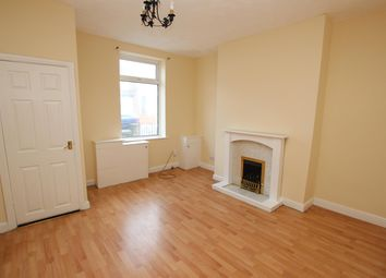 2 bed property to rent in Morris Green Lane, Bolton BL3