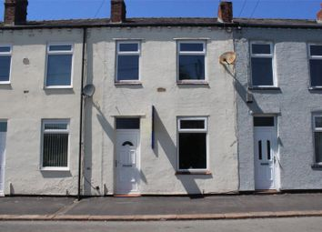 3 bed terraced house for sale in Argyle Street, Hindley, Wigan, Greater Manchester WN2