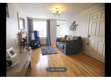 Thumbnail 2 bed maisonette to rent in Navigation Loop, Stone