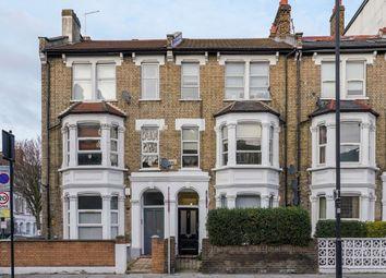 Thumbnail 2 bed flat to rent in Askew Road, Shepherds Bush, London