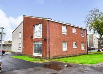 2 bed flat for sale in Titchfield Street, Galston KA4