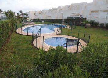 Thumbnail 2 bed apartment for sale in Calle Laguna, 102, 04638 Mojácar, Almería, España, Mojácar, Almería, Andalusia, Spain