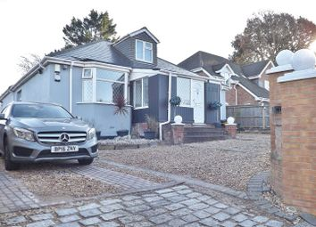 Thumbnail 6 bed property for sale in Widley, Waterlooville, Hampshire