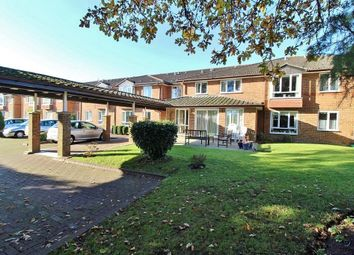 Thumbnail 1 bed property for sale in Holman Close, Cowplain, Waterlooville