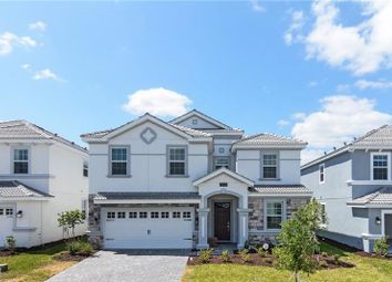 Thumbnail 8 bed property for sale in Sandbagger Drive, Davenport, Fl, 33896, United States Of America