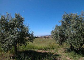 Thumbnail Land for sale in Marbella, Málaga, Andalusia, Spain