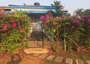 Thumbnail 2 bed detached house for sale in Varca, South Goa, Goa, India