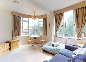 Thumbnail 1 bed flat to rent in Florin Court, 6-9 Charterhouse Square, London