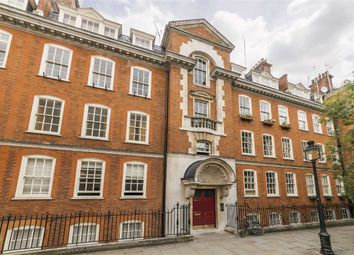 Thumbnail 2 bed flat for sale in Broad Court, London