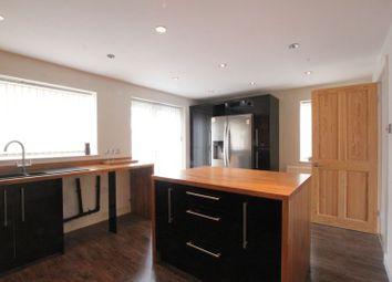 Thumbnail 3 bed semi-detached house to rent in 24th Avenue, Hull