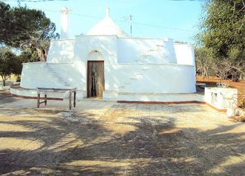 Thumbnail 2 bed cottage for sale in Via Carovigno, San Michele Salentino, San Michele Salentino, Brindisi, Puglia, Italy