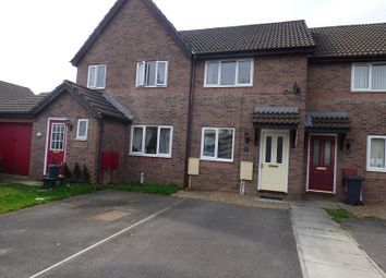 Thumbnail 2 bed property to rent in 52 Priory Court, Bryncoch, Neath .
