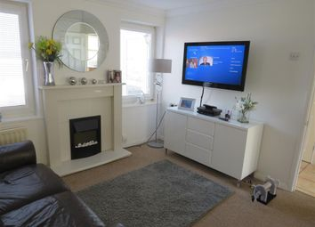 Thumbnail 3 bed property to rent in Godding Gardens, Plymouth