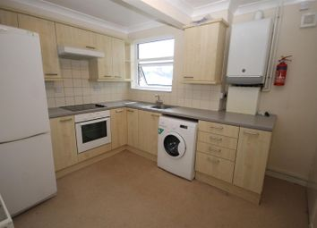 Thumbnail 2 bedroom flat to rent in Borrowdale Drive, Norwich