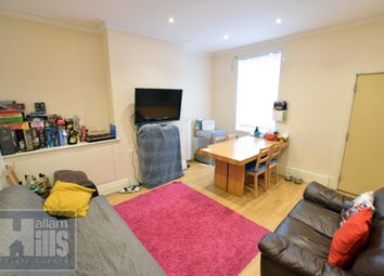 Thumbnail 5 bedroom terraced house to rent in Shoreham Street, Sheffield, South Yorkshire