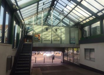 Thumbnail Office to let in The Glass Office, Lazarus Court, Doncaster