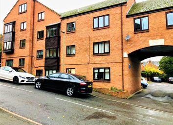 Thumbnail Studio to rent in Britannia Road, Banbury
