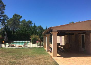 Thumbnail 4 bed villa for sale in Fayence, Provence-Alpes-Cote D'azur, 83440, France