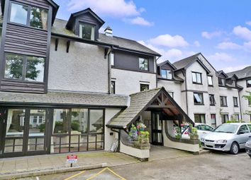 Thumbnail 1 bed flat for sale in Alexandra Court, Windermere