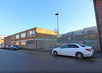 Thumbnail Light industrial to let in 146 Cheston Road, Aston