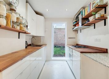 2 bed maisonette for sale in Deacon Road, London NW2