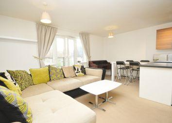 Thumbnail 2 bedroom flat to rent in Plum Tree Court, 2 Ingrebourne Avenue, Harold Hill