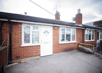 Thumbnail 2 bed flat to rent in Furzehill Parade, Shenley Road, Borehamwood