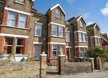 Thumbnail 4 bed property for sale in Thanet Road, Ramsgate