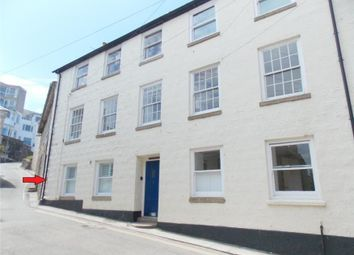 1 bed flat for sale in Customs House, 2 Skidden Hill, St. Ives TR26