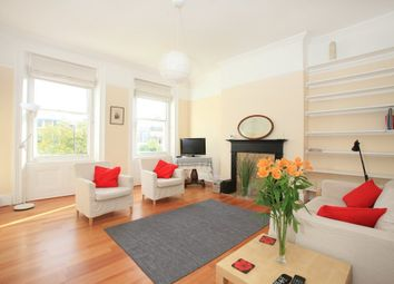 Thumbnail 1 bed flat for sale in Wickham Road, Brockley