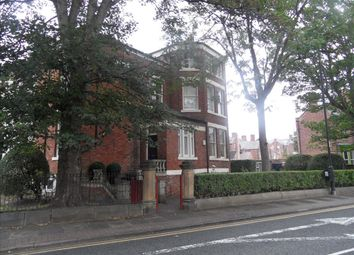 Thumbnail 1 bedroom flat to rent in Mowbray Road, Sunderland