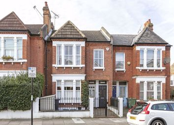 2 bed maisonette for sale in Tenham Avenue, London SW2
