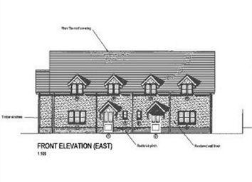 Thumbnail 4 bedroom semi-detached house for sale in Robin Hood Road, Elsenham, Bishop's Stortford, Herts