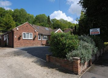 Thumbnail 2 bed semi-detached bungalow for sale in Caterham Drive, Old Coulsdon, Coulsdon