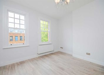 Thumbnail 3 bed flat for sale in Kings Mall, King Street, London