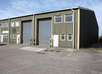 Thumbnail Light industrial to let in 7/8 Trading Estate, Castle Road, Eurolink, Sittingbourne, Kent