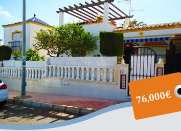 Thumbnail 2 bed town house for sale in Los Altos, Orihuela Costa, Spain