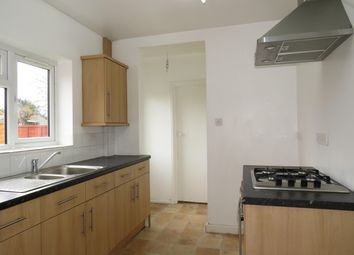 Thumbnail 3 bed property to rent in St. Michaels View, Montacute