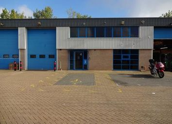 Thumbnail Office to let in Unit 4 Cirrus Park, Lower Farm Road, Moulton Park, Northampton