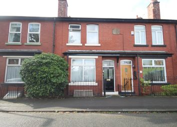 Thumbnail 2 bed terraced house to rent in Lloyd Street, Altrincham