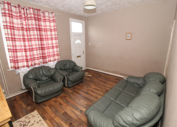 2 bed end terrace house to rent in Swan Lane, Coventry, West Midlands CV2