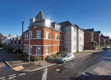 Thumbnail 2 bed flat to rent in 28 Culverden Down, Tunbridge Wells
