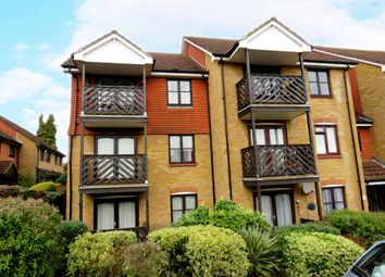 Thumbnail 1 bed flat to rent in St. Annes Court, Maidstone