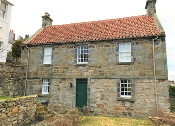 Thumbnail 3 bed detached house to rent in Little Causeway, Culross, Dunfermline, Fife