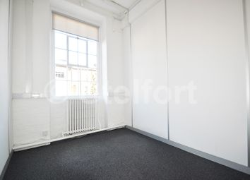 Serviced office to let in Bickerton Road, Tufnell Park, Archway, London N19