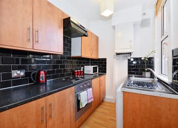 Thumbnail 5 bedroom terraced house to rent in Stalker Lees Road, Sheffield