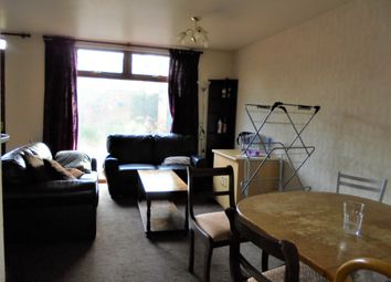 3 bed end terrace house to rent in Langwood Close, Canley, Coventry CV4