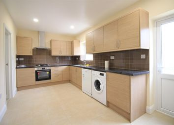Thumbnail 4 bed semi-detached house to rent in The Crossways, Heston, Hounslow
