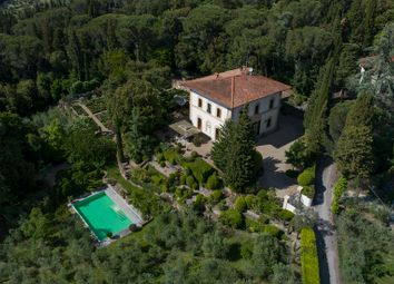 Thumbnail 5 bed villa for sale in Florence City, Florence, Tuscany, Italy
