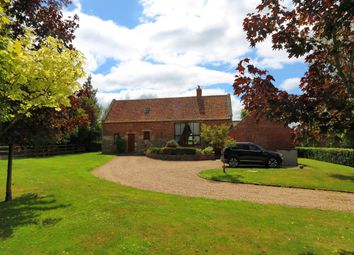 Thumbnail 5 bed detached house to rent in Sanigar Lane, Berkeley, Gloucestershire